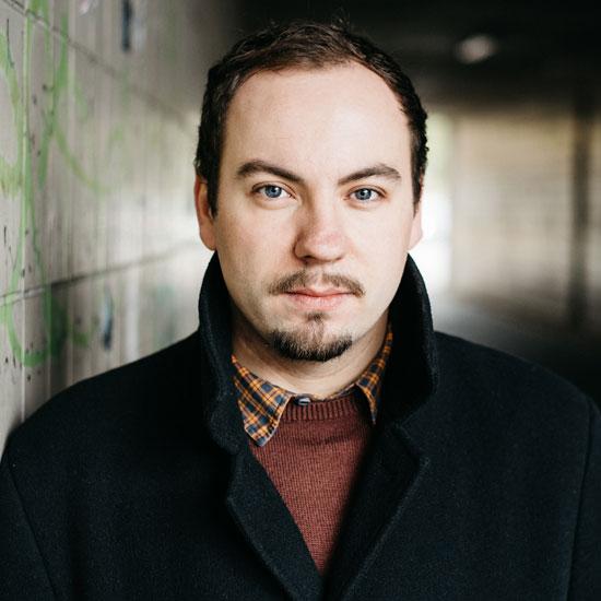 Lars Smekal 01